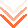 home_itservice_section_arrow_naranja
